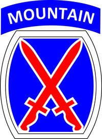 10th_Mountain_Division_200px.jpg